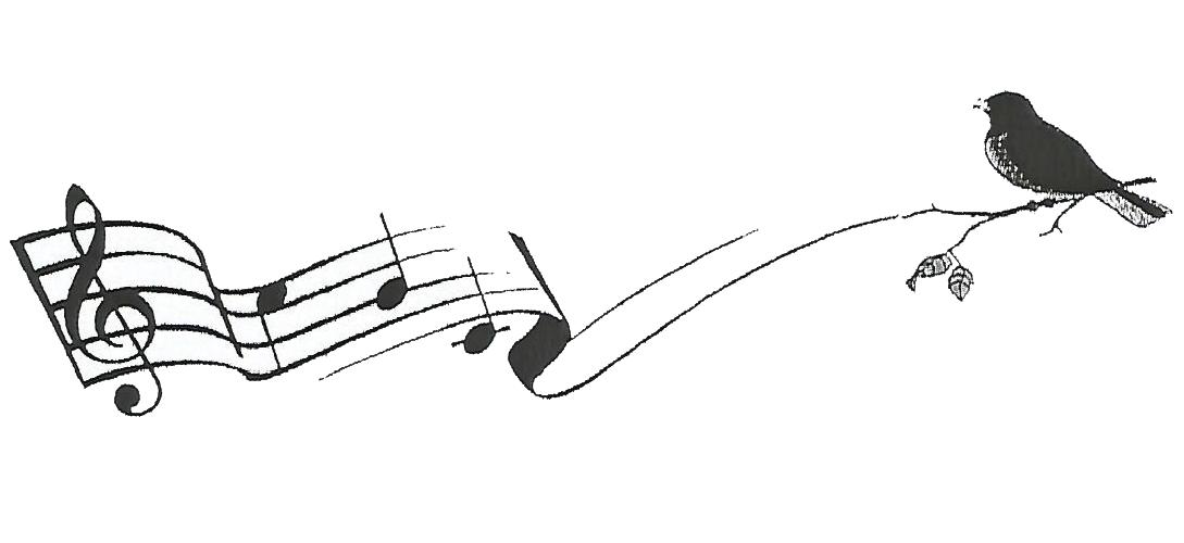 Singgemeinschaft Karlsfeld